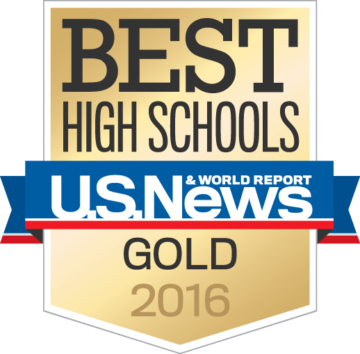 USN Gold High School